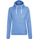 Columbia Pacific Point Jas Dames blauw